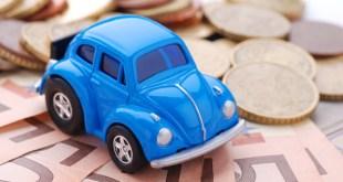 Consejos para ahorrar en el seguro de coche