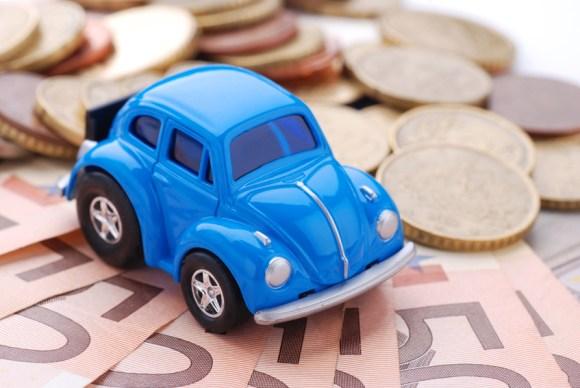 ahorrar con su seguro de coche