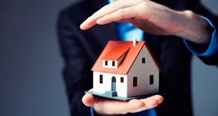 Principales requisitos del seguro de comunidades