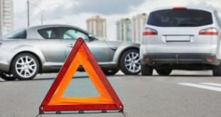 Claves para elegir a tus representantes a la hora de reclamar por un accidente de tráfico