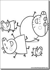 peppa_pig_george_desenhos_pintar_imprimir03