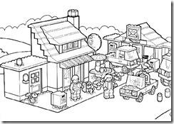 emmet_aventura_lego_filme_desenhos_imprimir_colorir_pintar (6)