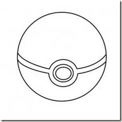 ash_pokebola_pokemon_desenhos_para_colorir_imprimir_pintar (3)