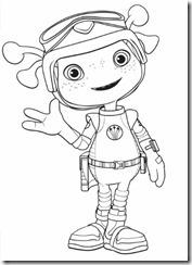 floogals_desenhos_para_imprimir_colorir_pintar_discovery_kids (1)