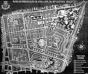 desentupimentos em Alvalade Lisboa