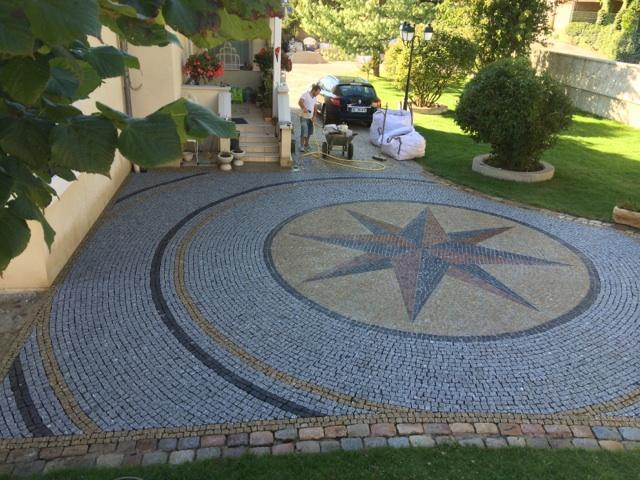 Garden Patio Designs A Breath Of Fresh Air
