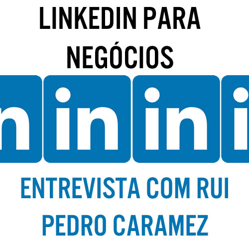 linkedinassista