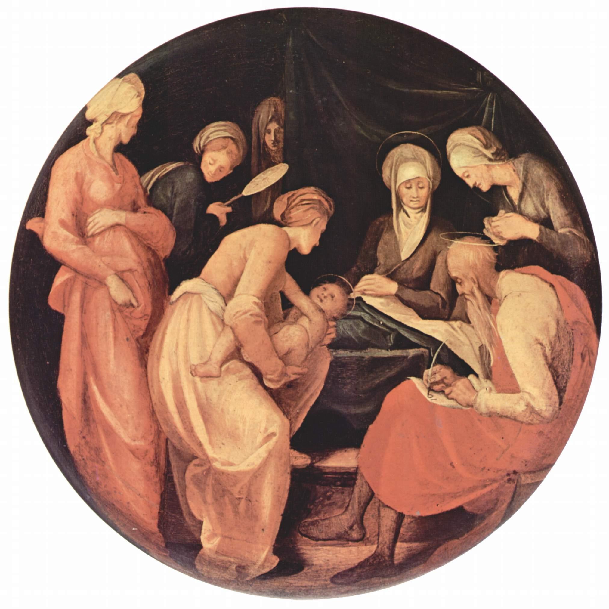 Image result for the nativity of st. john the baptist