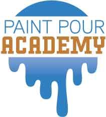 PaintPourAcademy.com