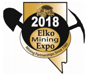 2018-Elko-Mining-Expo-booth-1 2018 Elko Mining Expo
