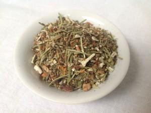 Tenth Life Ro's Restoration Tea