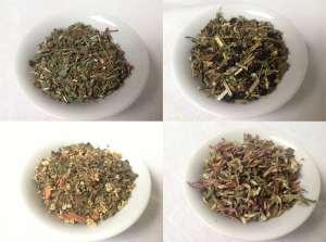 Teapocalypse-Illness-Teas
