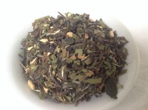 Winter is Coming Tea
