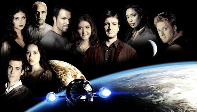 Firefly--Crew-Image