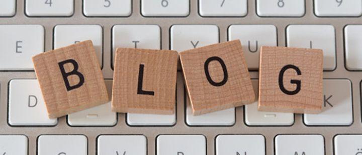 Blogosphère