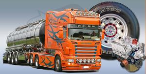 desguaces de camiones en madrid desguaces tacha