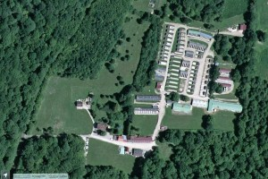 vivisection centre-delevage-des-souches_vue-rapprochee-mappy_ign-2016
