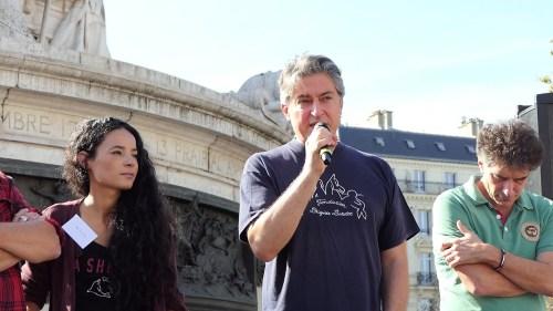 Christophe Marie (FBB)