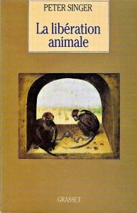 La libération animale_Peter Singer
