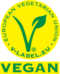 Logo Vegan _ devenir vegan