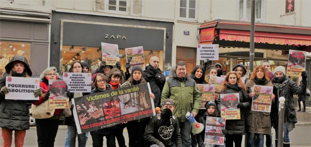 Manifestation anti-fourrure Zapa_07 janvier 2017 (1900x900)