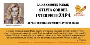 Sylvia_Gobbel_contre_la_fourrure - Zapa