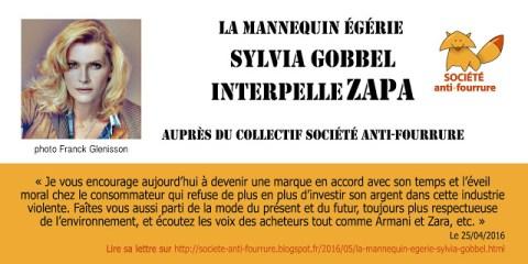 Sylvia_Gobbel_contre_la_fourrure