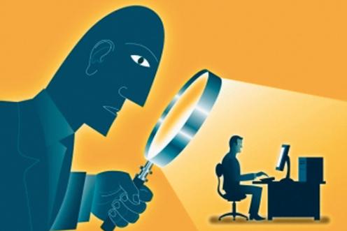 agir contre une atteinte à la vie privée