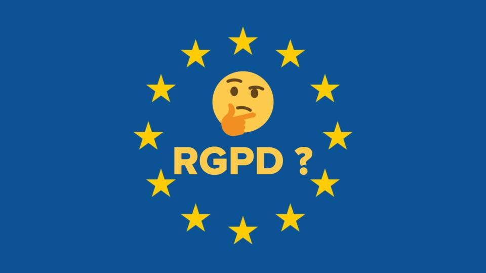 formation DPO RGPD