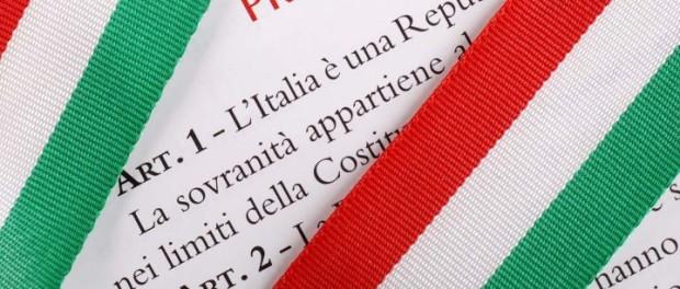 Dépôt de marque en Italie