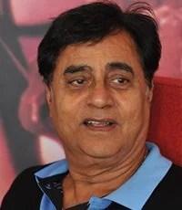 Special Tribute to Jagjit Singh