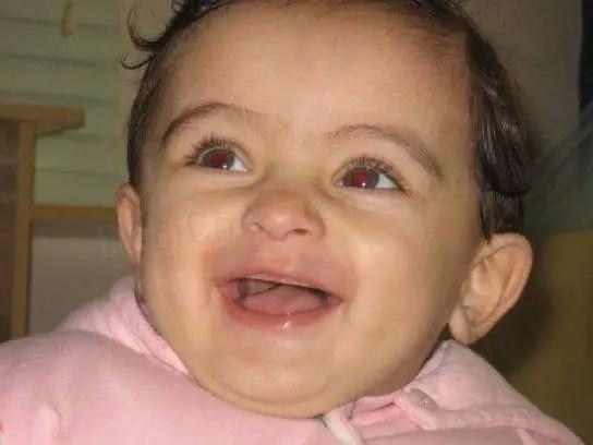 How Soon Do Babies Laugh