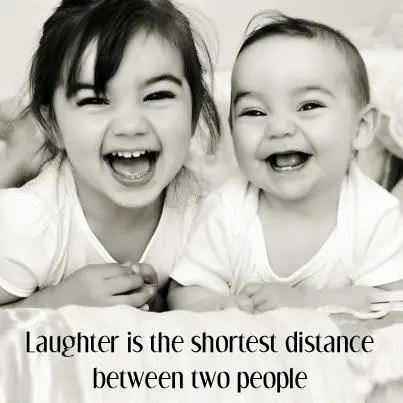 Shortest Distance