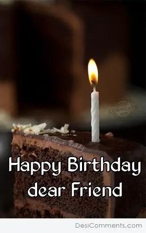 Happy Birthday Desicomments Com