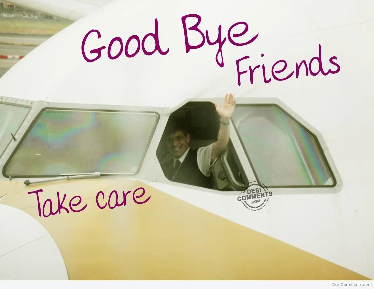 Resultado de imagen de whatsapp good bye
