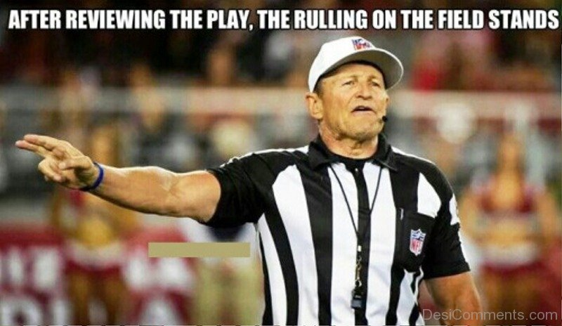 Cowboys Funny Memes Images Dallas