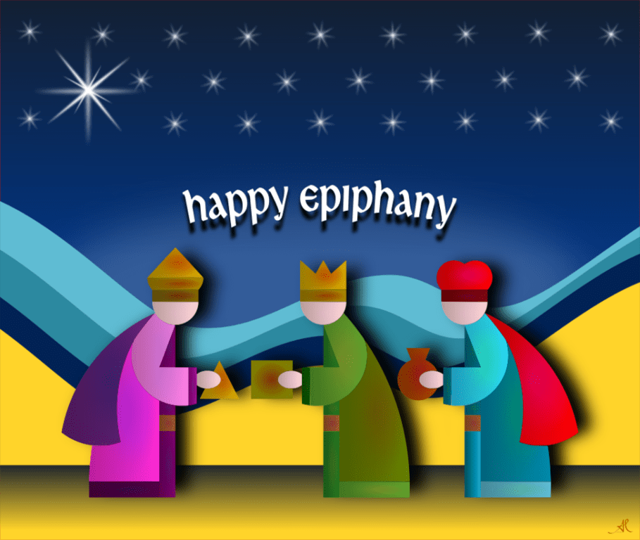 Epiphany Pictures Images Graphics Page 2