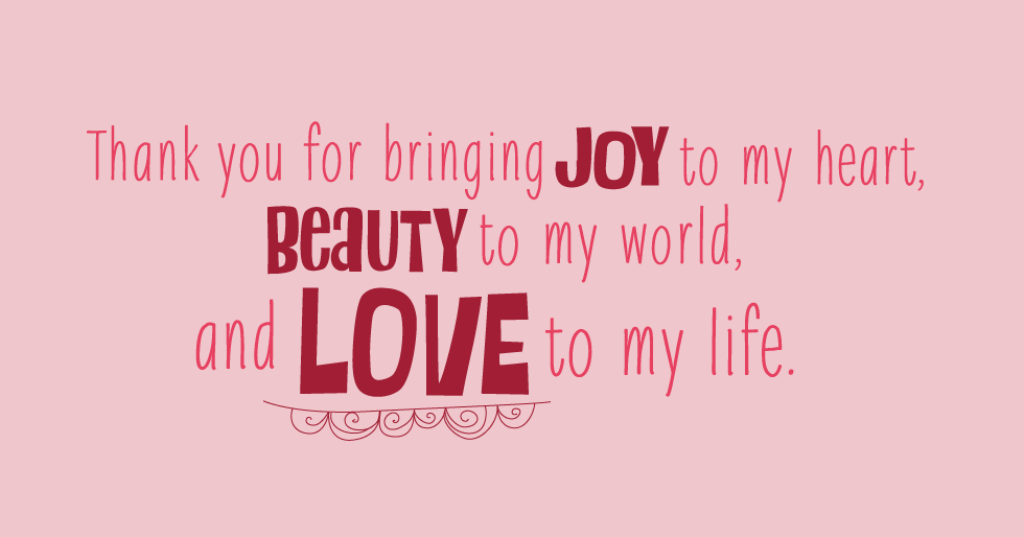 Love Quotes Pictures Images Graphics For Facebook