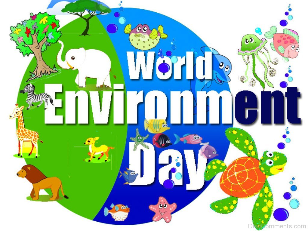 World Environment Day Pictures And Images