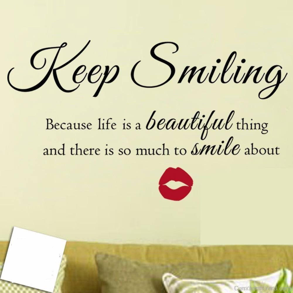 Smile Pictures Images Graphics Page 5