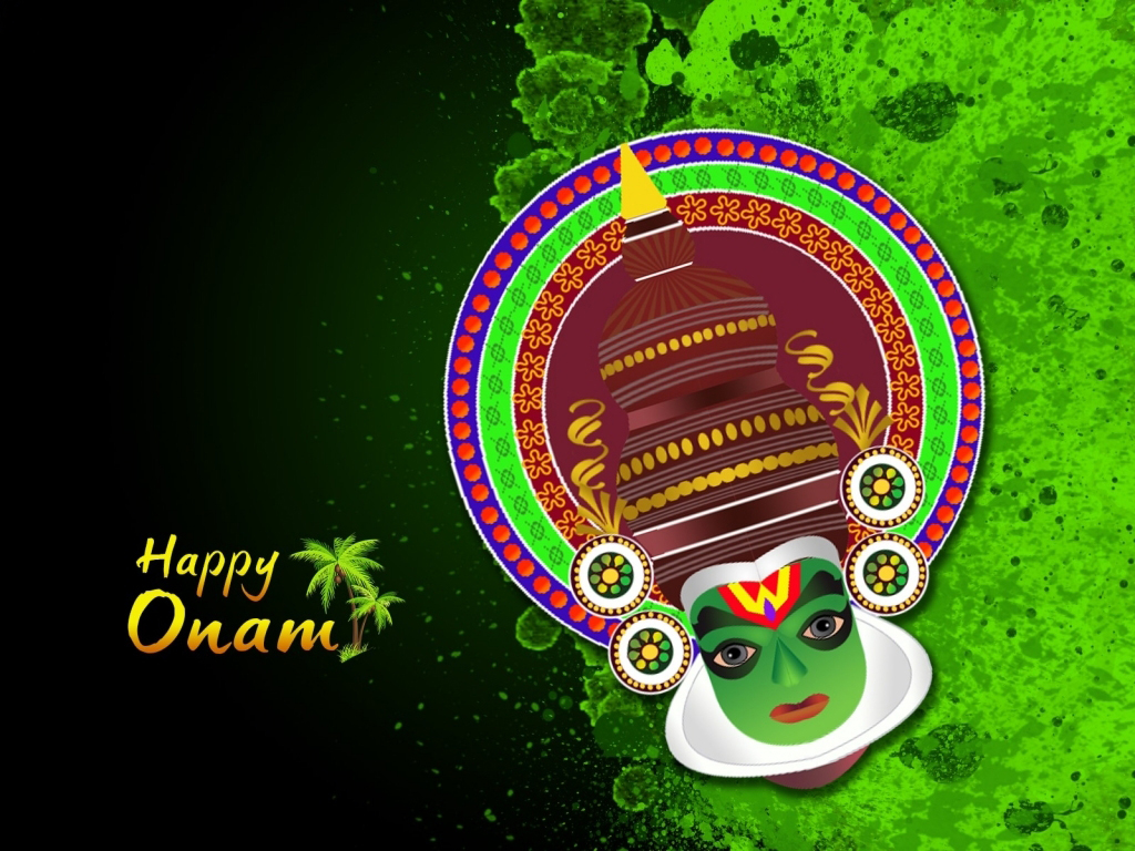 Onam Pictures Images Graphics Page 5