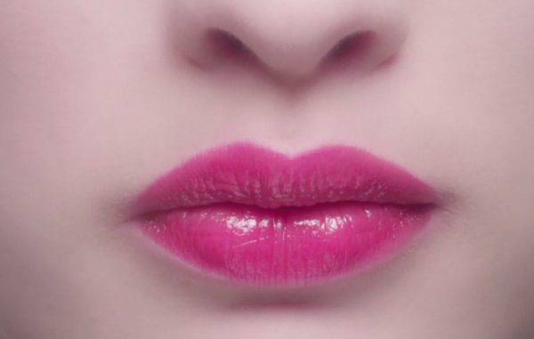 Lips Pictures Images Graphics
