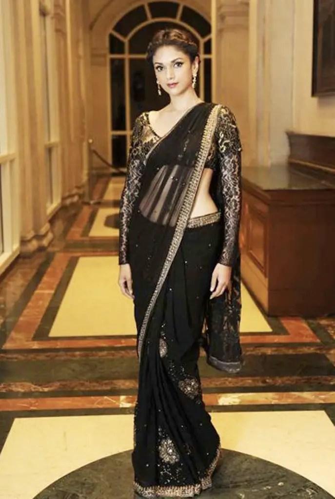 Aditi Rao Hydari Pictures Images