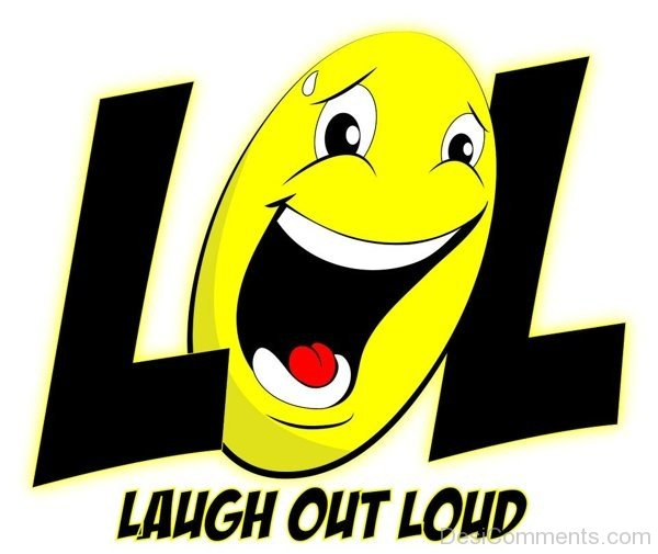 Laugh Out Loud Jokes And Riddles
