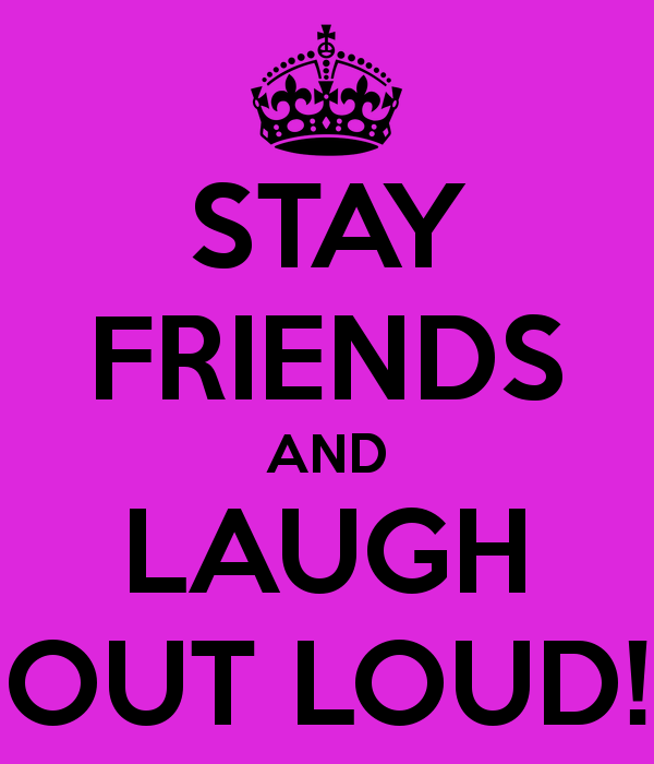 Laugh Out Loud Hindi Meaning