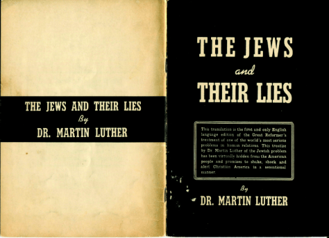 thejewsandtheirlies-luther
