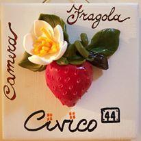 B&B Civico 44