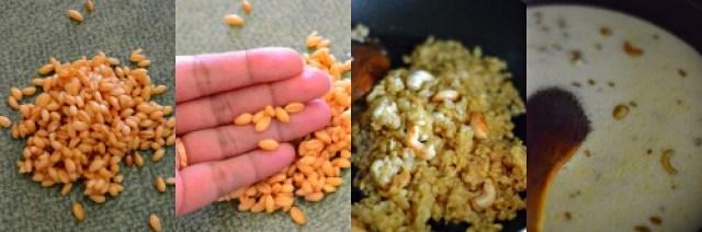 recipe: gavachi kheer recipe [34]