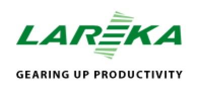 Lareka machines