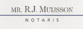Notaris Muijsson